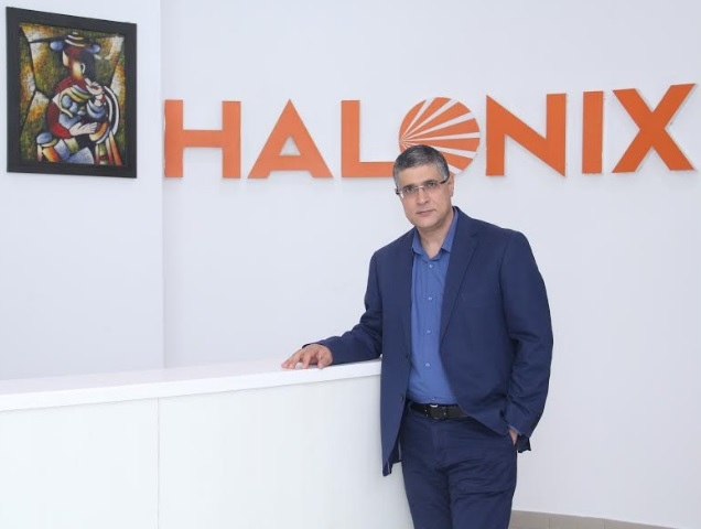 Halonix becomes First Lighting Company to Ensure Protection Against COVID-19 through UV Light Sanitization of its Packaging