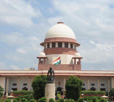Vizag gas leak: SC allows LG Polymer's 30 employees to maintain safety