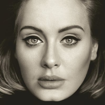 Adele: Be righteously angered but be focused