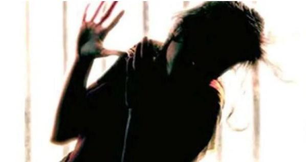 Top Court Dismisses Plea In Sushant Rajput Case