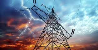 ગુજરાતમાં વીજળીના બિલમાં થશે મોટો ઘટાડો,સરકારે લીધો આ મોટો નિર્ણય... 66