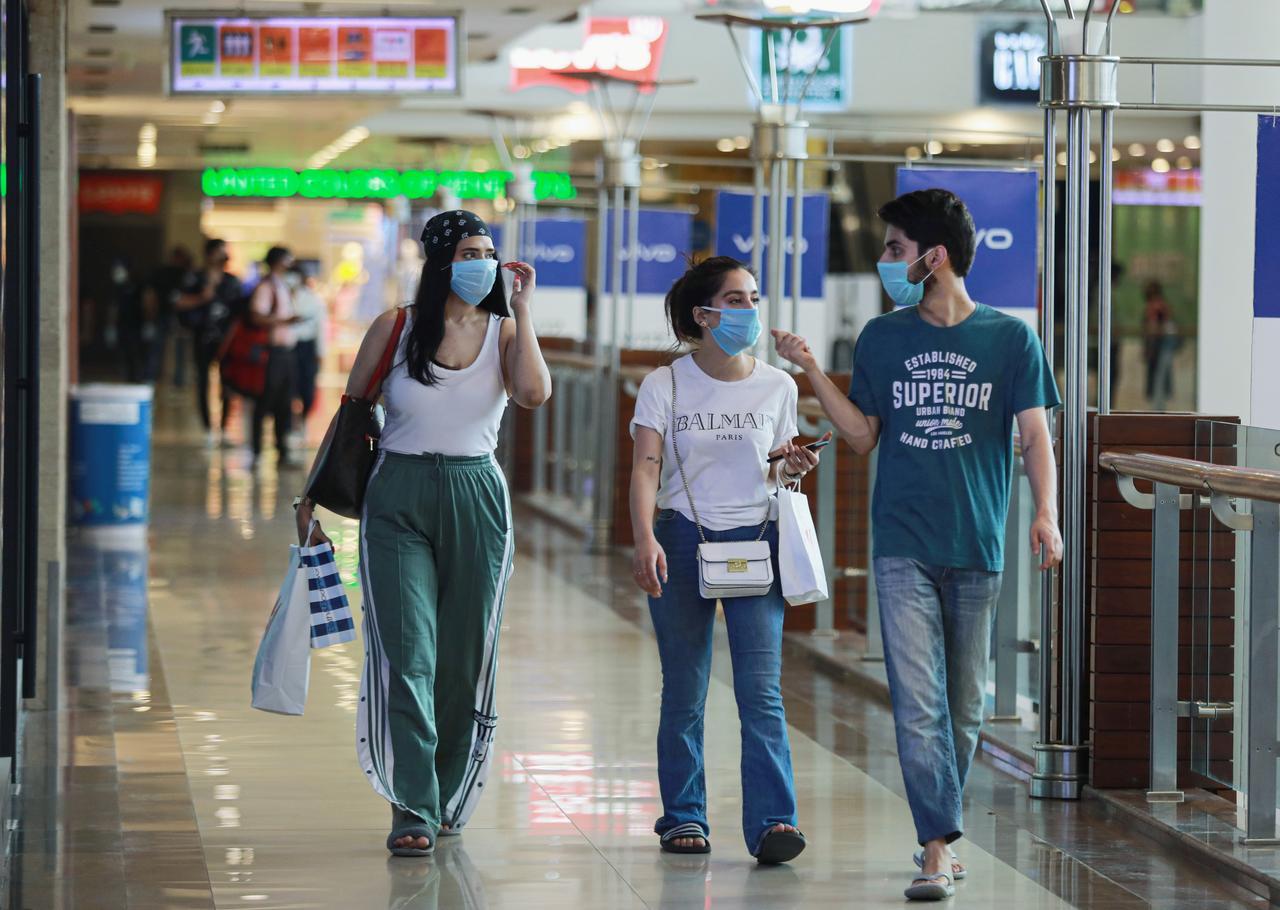 કોરોના વાયરસ અને ચીન ના કારણે સુરતના હીરાઉદ્યોગને અંદાજિત આટલા કરોડનું નુકસાન આંકડો જાણીને ચોકી ઉઠસો... 66