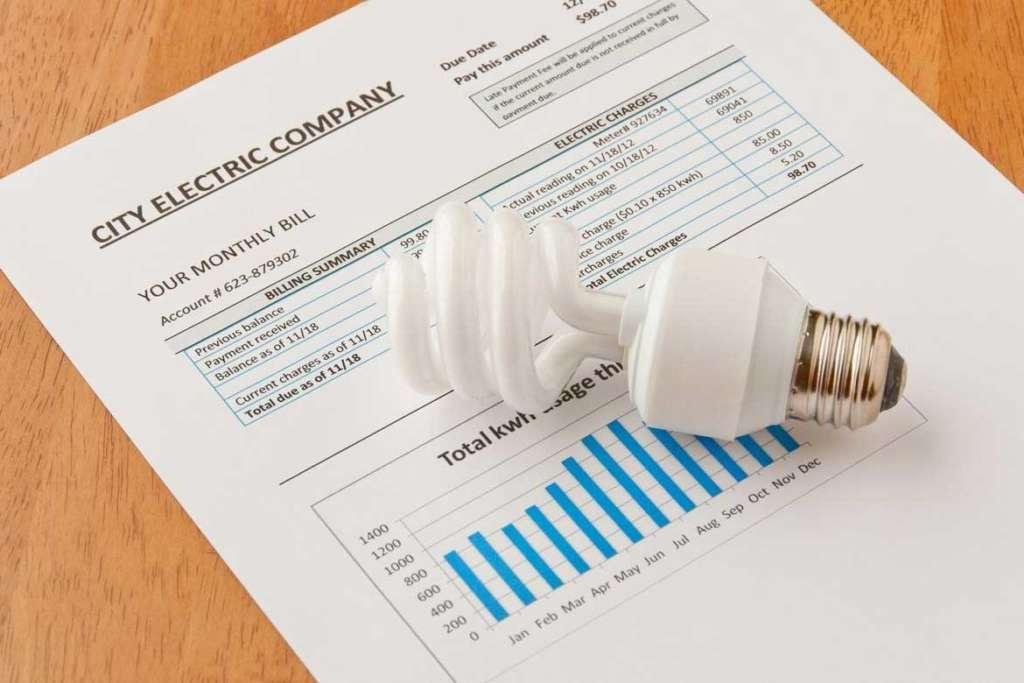 ગુજરાતમાં વીજળીના બિલમાં થશે મોટો ઘટાડો,સરકારે લીધો આ મોટો નિર્ણય... 68