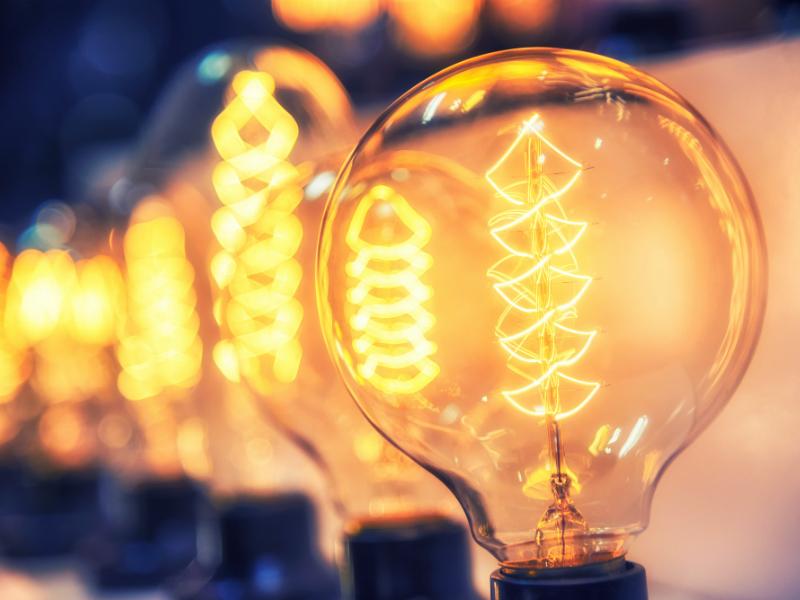 ગુજરાતમાં વીજળીના બિલમાં થશે મોટો ઘટાડો,સરકારે લીધો આ મોટો નિર્ણય... 64