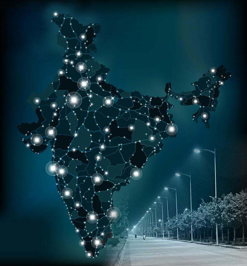 ગુજરાતમાં વીજળીના બિલમાં થશે મોટો ઘટાડો,સરકારે લીધો આ મોટો નિર્ણય... 62