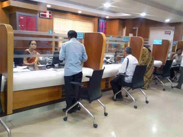 The biggest tweak felt by the employees of the country's largest SBI bank will give 30 thousand employees this ... 68