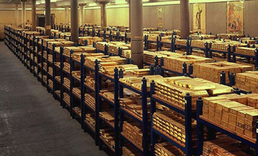 If you want to buy gold, buy it, then don't say or didn't say ... 65