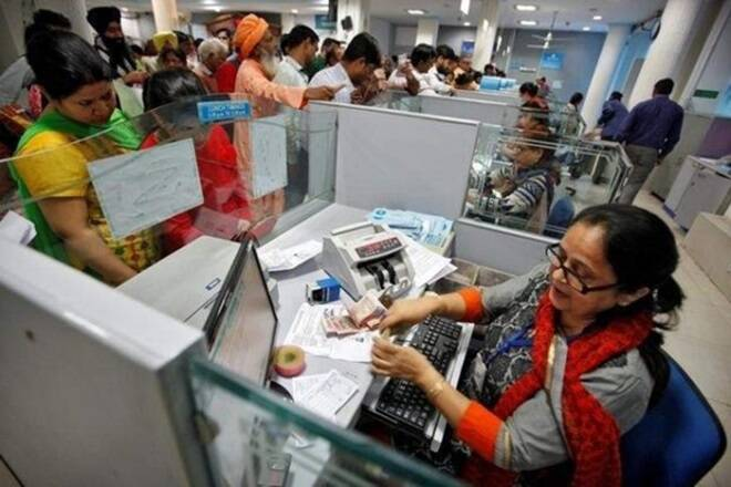 The biggest tweak felt by the employees of the country's largest SBI bank will give 30 thousand employees this ... 71