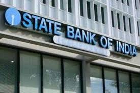 હવે થી નહીં જવું પડે તમારે બેંક,SBI એ શરુ કરી આ સેવા,જાણો કેવી રીતે કરશો રજિસ્ટર 4