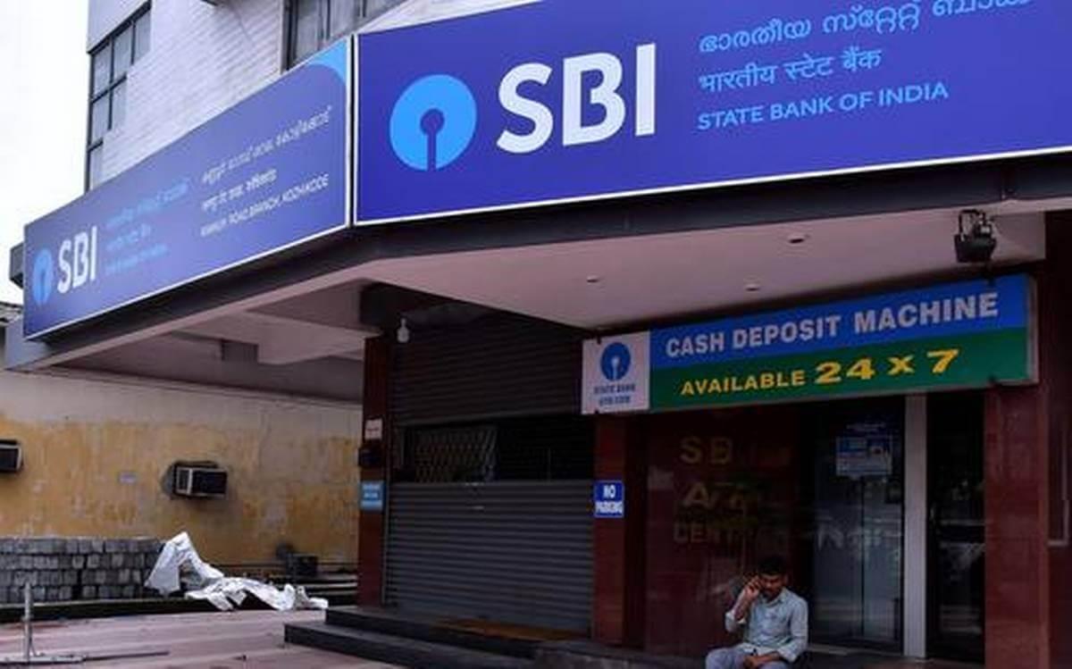 હવે થી નહીં જવું પડે તમારે બેંક,SBI એ શરુ કરી આ સેવા,જાણો કેવી રીતે કરશો રજિસ્ટર 1