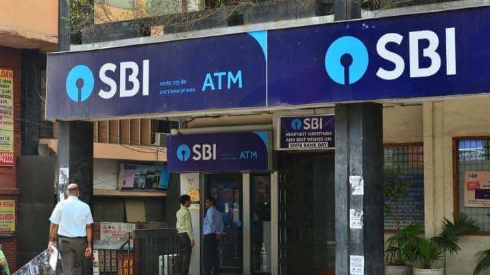 હવે થી નહીં જવું પડે તમારે બેંક,SBI એ શરુ કરી આ સેવા,જાણો કેવી રીતે કરશો રજિસ્ટર 3