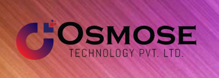 મહારાષ્ટ્ર ની Osmose ટેક્નોલોજી એ કર્યું 236 કરોડ રૂપિયાનું કૌભાંડ,જાણો કઈ રીતે ? 2