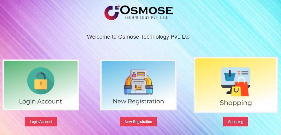મહારાષ્ટ્ર ની Osmose ટેક્નોલોજી એ કર્યું 236 કરોડ રૂપિયાનું કૌભાંડ,જાણો કઈ રીતે ? 3