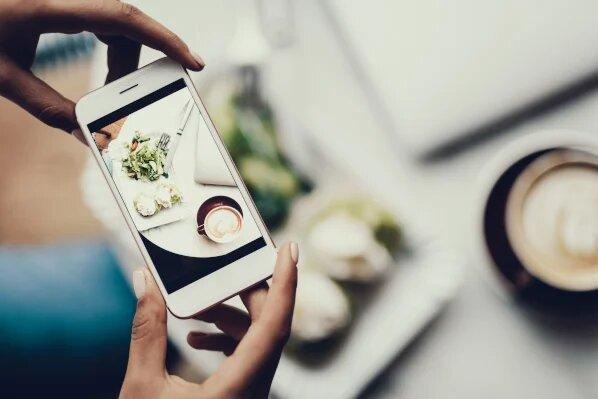 કોઈ પણ રોકાણ કર્યા વગર કરો Instagram પર થી લાખોની રૂપિયાની કમાણી, જાણો કઈ રીતે ? 3