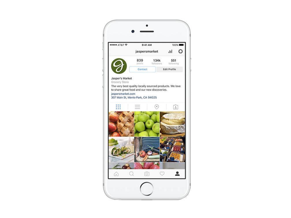 કોઈ પણ રોકાણ કર્યા વગર કરો Instagram પર થી લાખોની રૂપિયાની કમાણી, જાણો કઈ રીતે ? 4