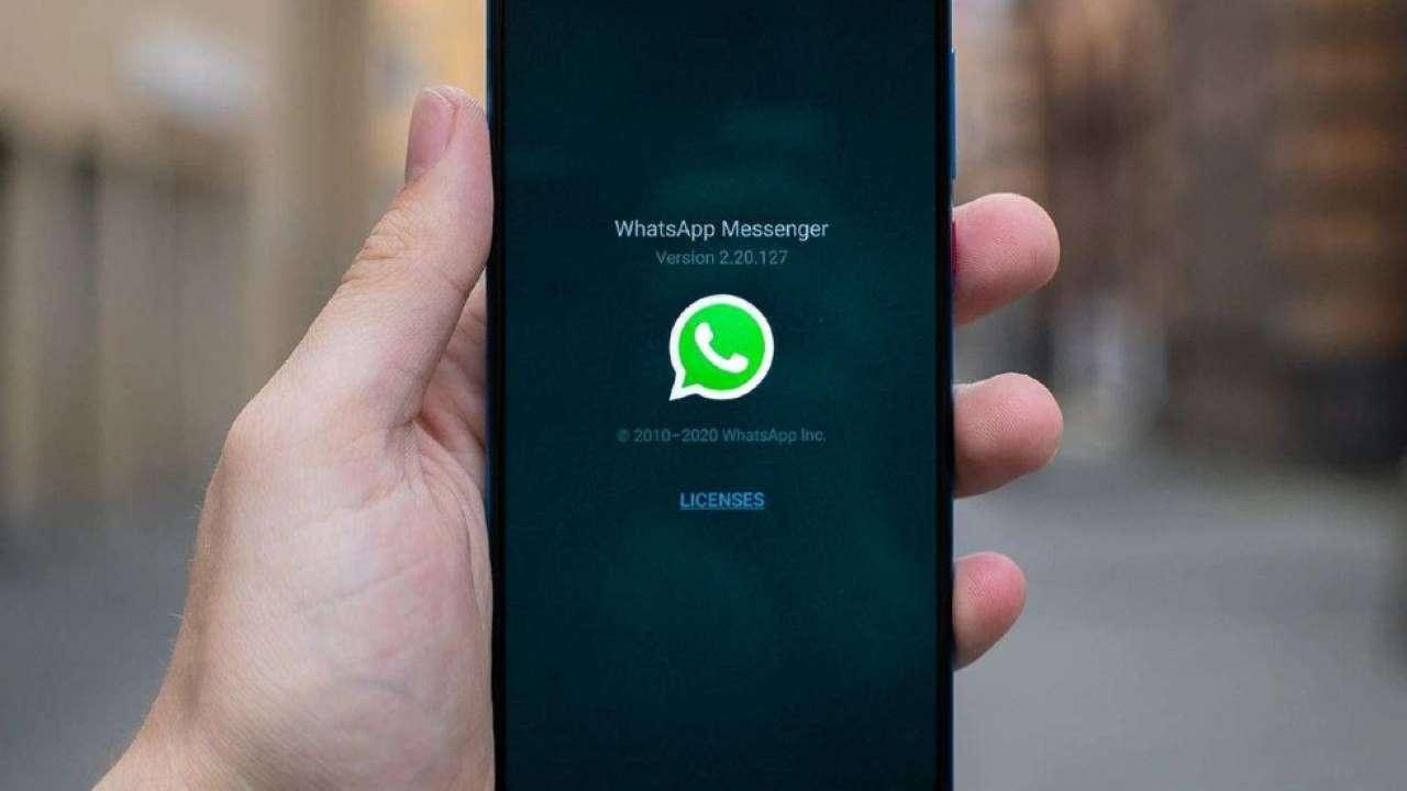 WhatsApp ની આ પ્રાઇવેસી પોલિસીની શરતો નહીં માનો તો ભરવું પડશે મોટું નુકસાન... 2