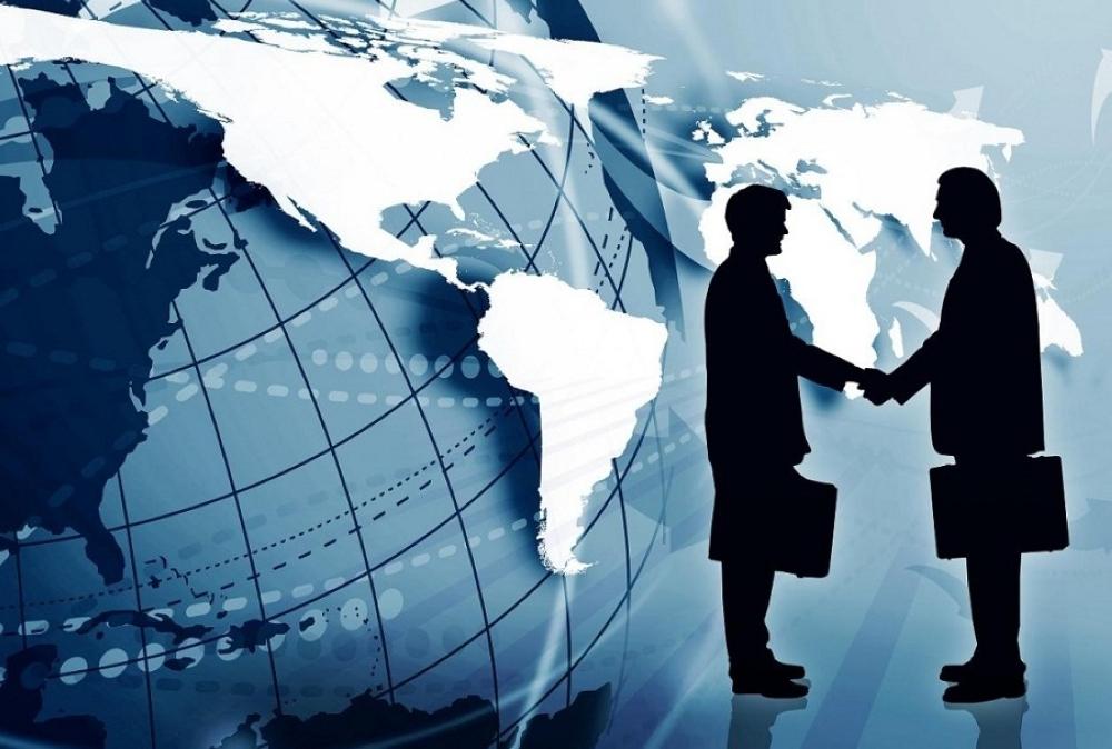 ભારતીયો માટે ખુશખબર/ આ દેશમાં નોકરી સાથે નાગરિકતા મળવુ બન્યુ સરળ 2