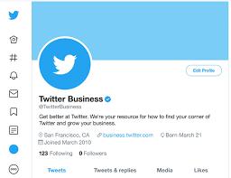 કેન્દ્રની ફટકાર બાદ Twitter ની મુશ્કેલીઓ વધી, દિલ્હી હાઈકોર્ટમાં ટ્વીટર વિરૂદ્ધ થઇ અરજી 1