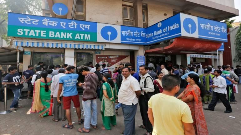 સૌથી મોટી સરકારી બેંક SBIએ બદલી નાંખ્યા ATMથી પૈસા ઉપાડવાનો નિયમ, જાણો આ તારીખ થી થશે લાગુ... 4
