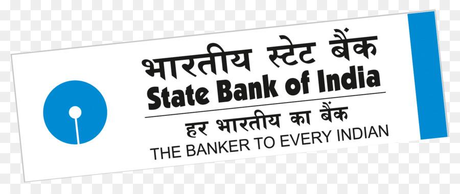 સૌથી મોટી સરકારી બેંક SBIએ બદલી નાંખ્યા ATMથી પૈસા ઉપાડવાનો નિયમ, જાણો આ તારીખ થી થશે લાગુ... 2