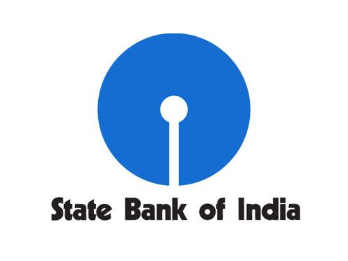 સૌથી મોટી સરકારી બેંક SBIએ બદલી નાંખ્યા ATMથી પૈસા ઉપાડવાનો નિયમ, જાણો આ તારીખ થી થશે લાગુ... 1