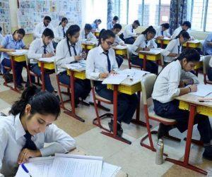 Gujarat માં ધોરણ 10ના વિધાર્થીઓનું જાણો કઈ તારીખ સુધી જાહેર થઇ શકે છે પરિણામ