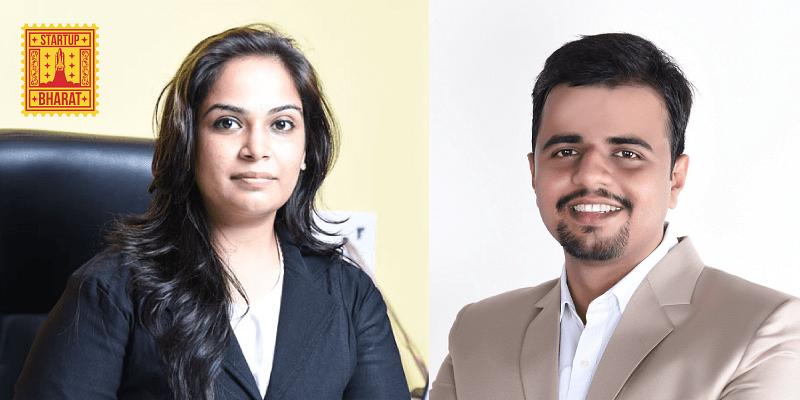 [Funding alert] Digital media tech startup NewsReach raises $300K from JITO Angel Network, others 1